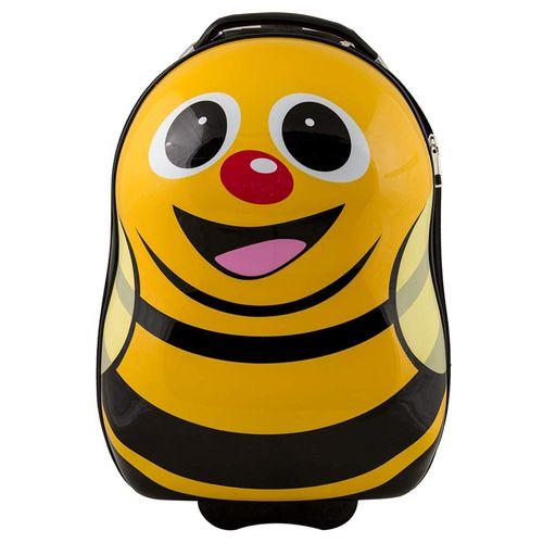 چمدان کودک مدل bee
