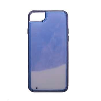 کاور طرح آکواریوم کد MK1 مناسب برای گوشی موبایل اپل iPhone 7/8