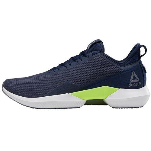 کفش مخصوص دویدن مردانه ریباک مدل DV9501