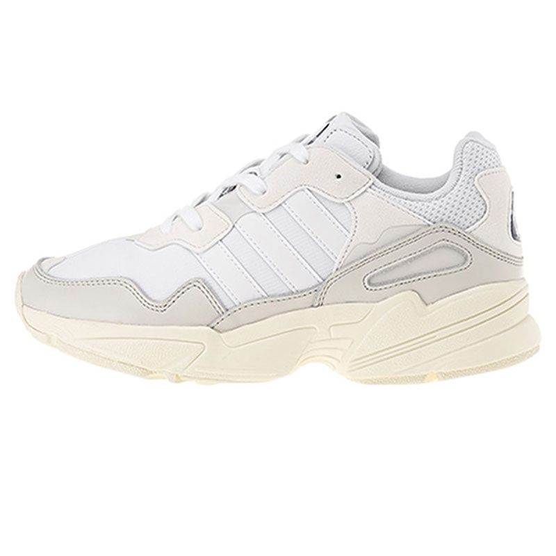 کفش مخصوص پیاده روی زنانه آدیداس مدل Yung 96 کد 976840