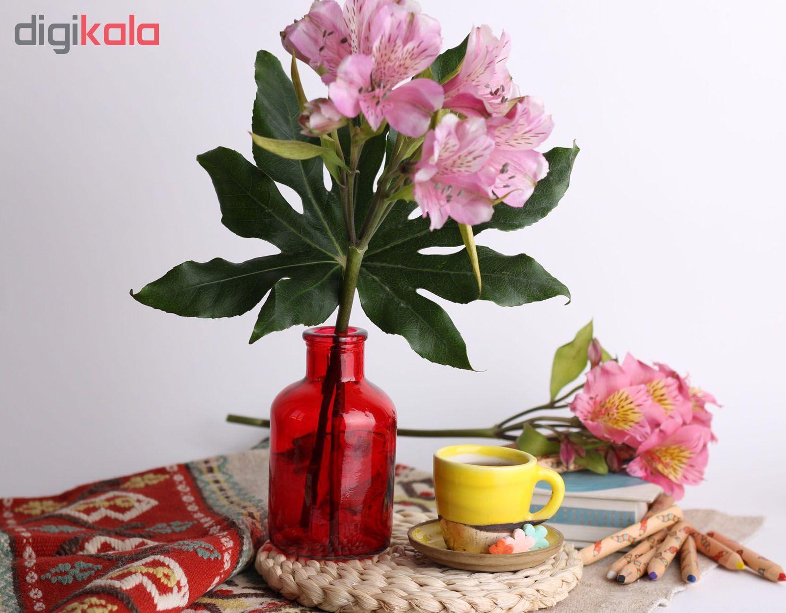 گلدان کد SD14 main 1 4