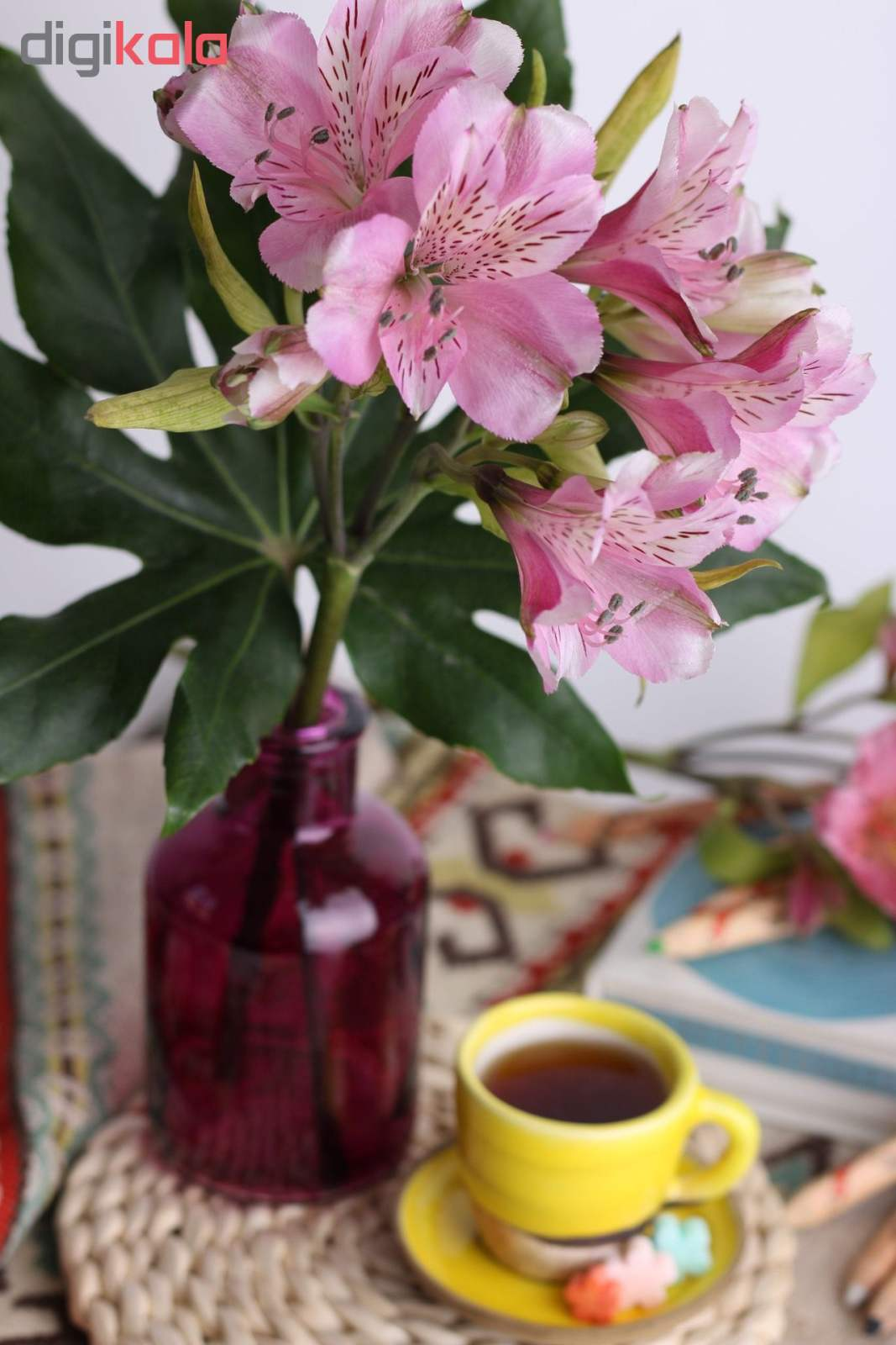 گلدان کد SD14 main 1 20