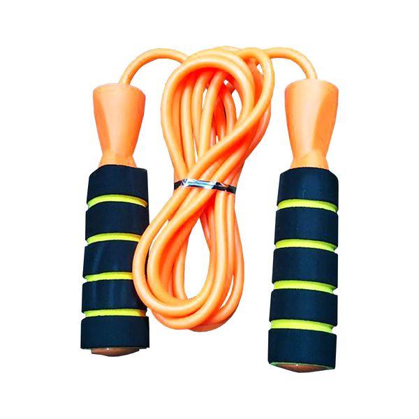 طناب ورزشی مدل N360