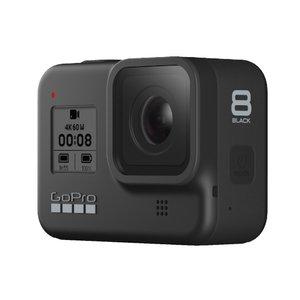 دوربین فیلم برداری ورزشی گوپرو مدل Hero 8 Black