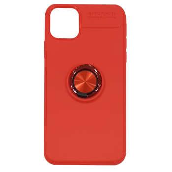کاور بکیشن مدل BEC-36 مناسب برای گوشی موبایل اپل  iPhone 11 Pro