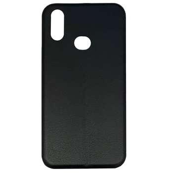 کیف کلاسوری مدل KF-206 مناسب برای گوشی موبایل سامسونگ Galaxy A10s