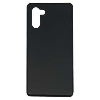 کیف کلاسوری مدل KF-210 مناسب برای گوشی موبایل سامسونگ Galaxy Note 10