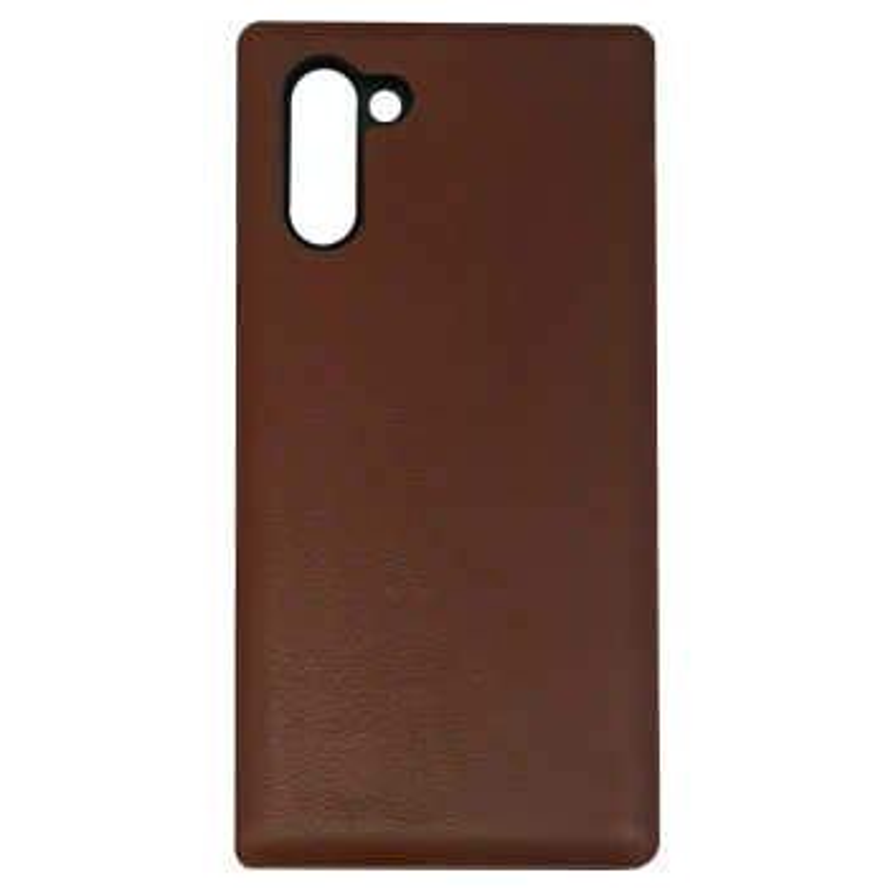 کیف کلاسوری پولوکا مدل KF-212 مناسب برای گوشی موبایل سامسونگ Galaxy Note 10