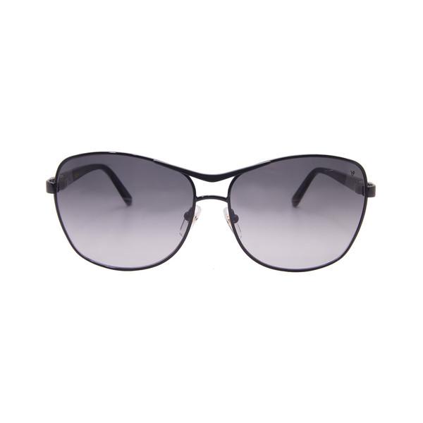 عینک آفتابی وینتی مدل 8897-BK