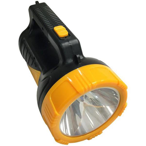 نور افکن دستی ویداسی مدل  WD-543A
