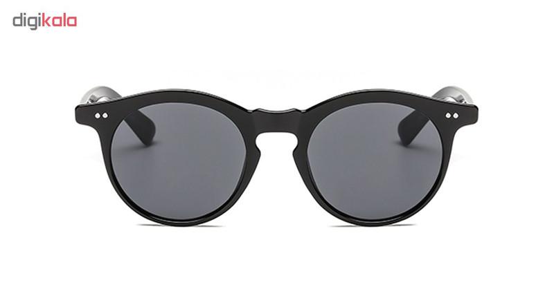 عینک آفتابی زنانه مدل N32297