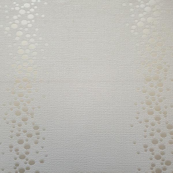 کاغذ دیواری کد 5305