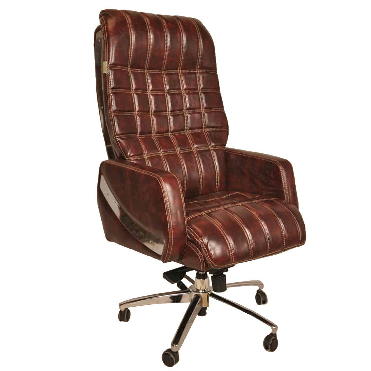 صندلی مدیریتی مدل T900