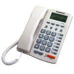 تلفن تکنیکال مدل TEC-6103