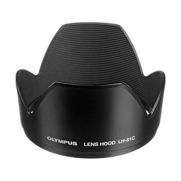 هود لنز الیمپوس مدل LH-61C