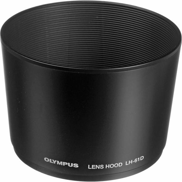 هود لنز الیمپوس مدل LH-61D