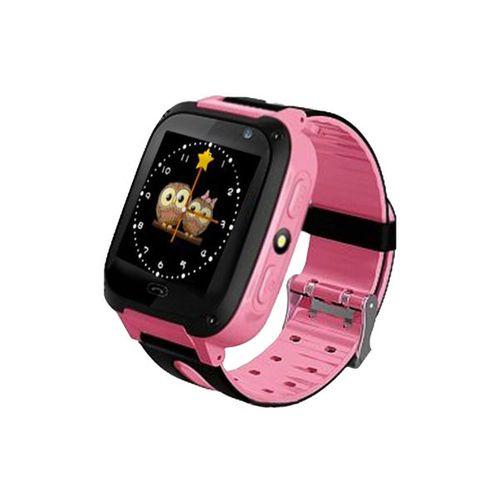 ساعت هوشمند جی تب مدل w904
