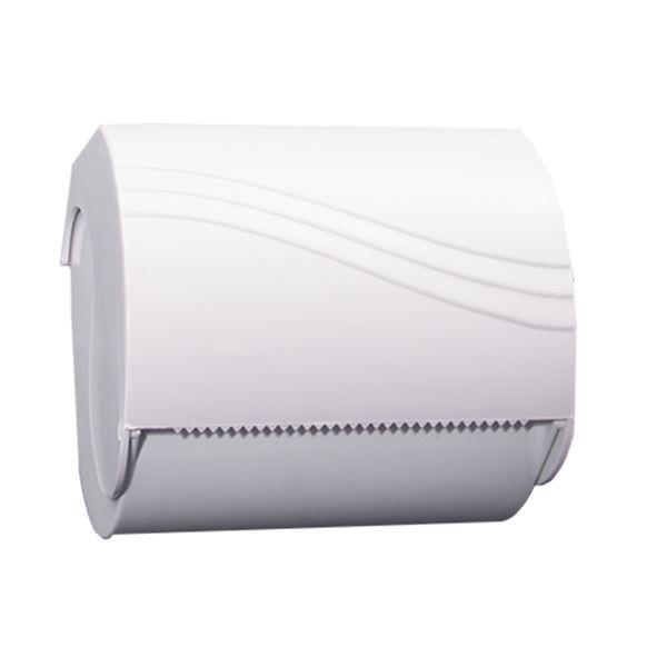 پایه رول دستمال کاغذی کد 01