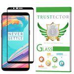 محافظ صفحه نمایش تراستکتور مدل GSS مناسب برای گوشی موبایل وان پلاس 5T thumb