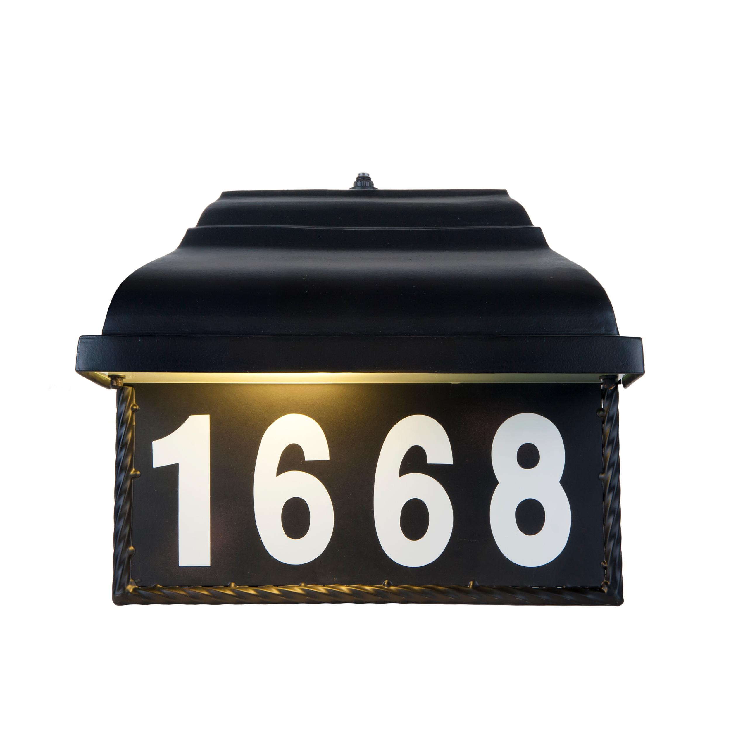 چراغ دیواری مدل P43