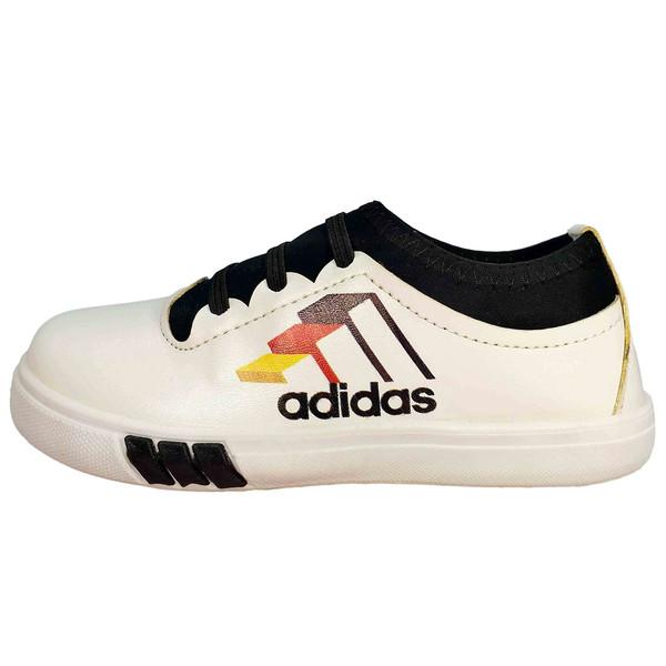 کفش مخصوص پیاده روی پسرانه کد AD_BPS33