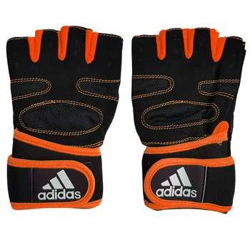 دستکش ورزشی کد ADS01