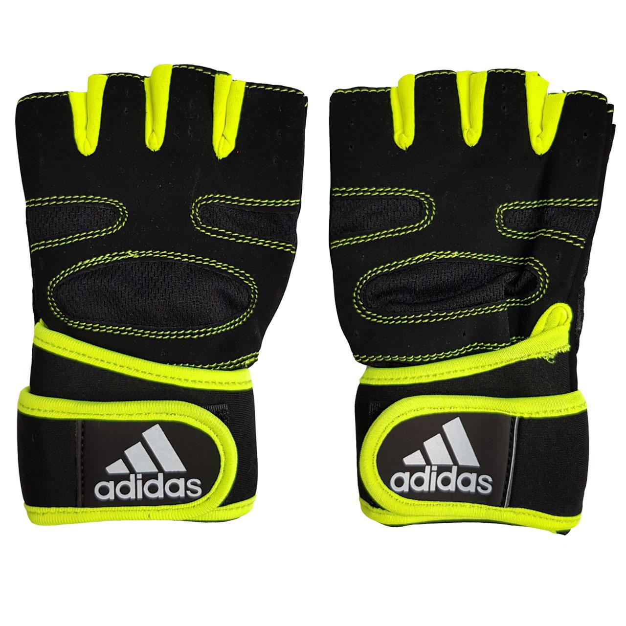 دستکش ورزشی کد ADM01 thumb