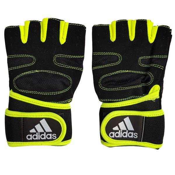 دستکش ورزشی کد ADM01