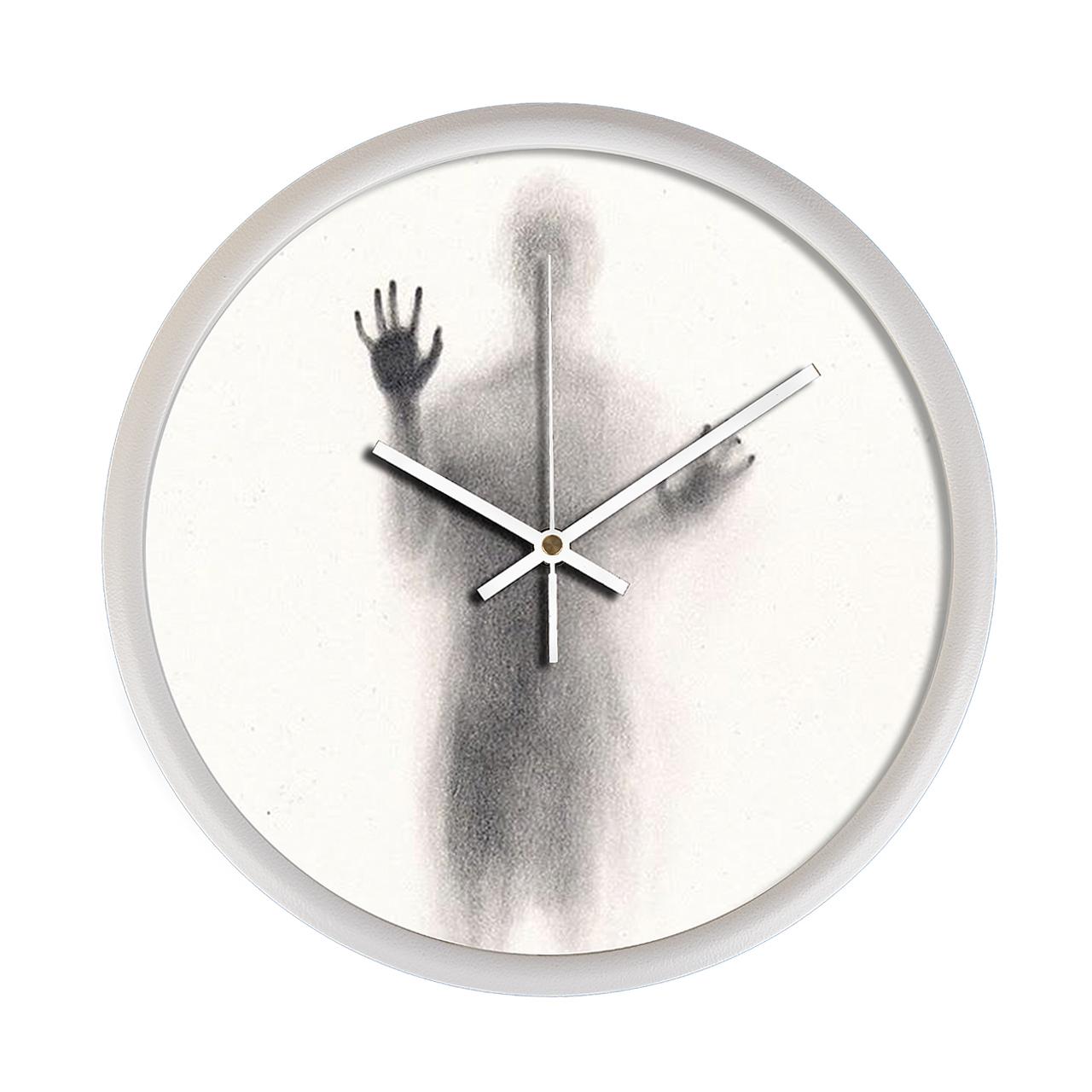 ساعت دیواری مینی مال لاکچری مدل 35Dio3_0721