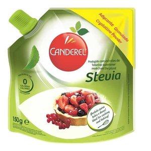 شیرین کننده رژیمی استویا کندرل مقدار 150 گرم