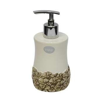 پمپ مایع دستشویی ویپ مدل Gazelle
