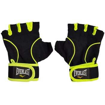 دستکش ورزشی کد ELS01