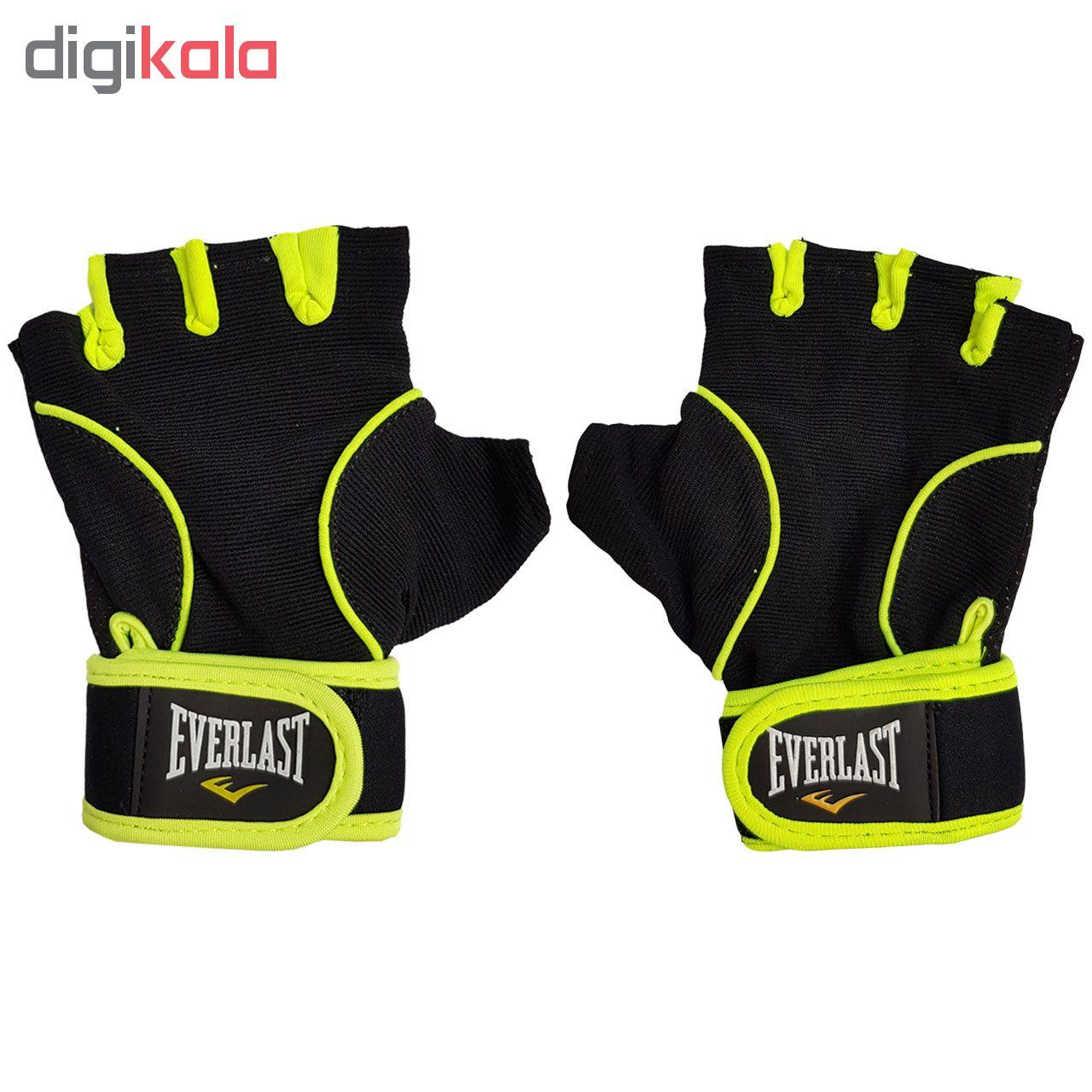 دستکش ورزشی کد ELS01 main 1 1