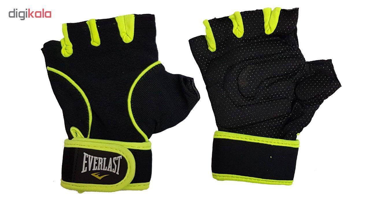 دستکش ورزشی کد ELS01 main 1 2