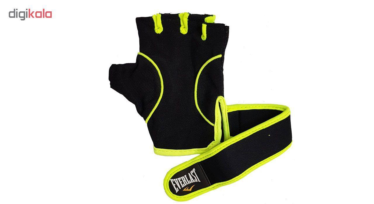 دستکش ورزشی کد ELS01 main 1 3