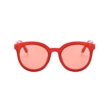 عینک آفتابی زنانه مدل GM32796