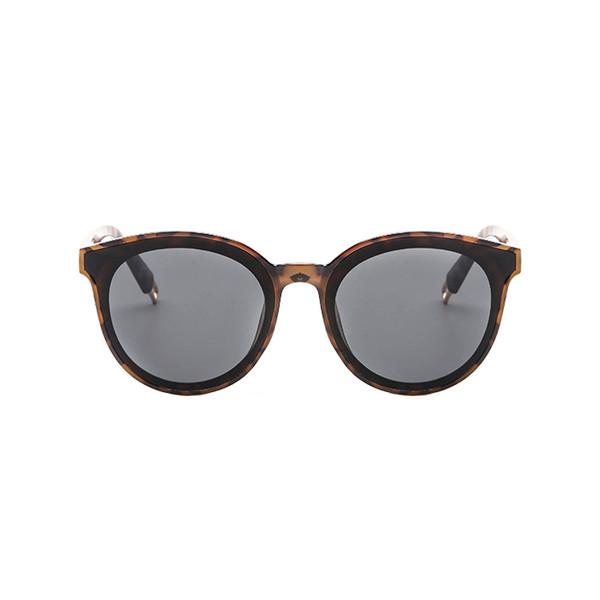 عینک آفتابی زنانه مدل GM32794