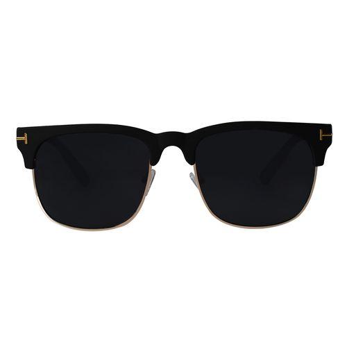 عینک آفتابی مدل T1501