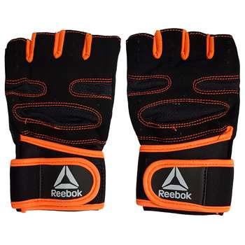 دستکش ورزشی کد RBM01