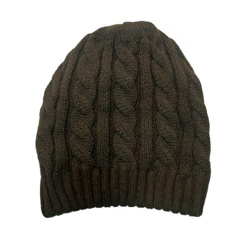 کلاه مردانه کد 22