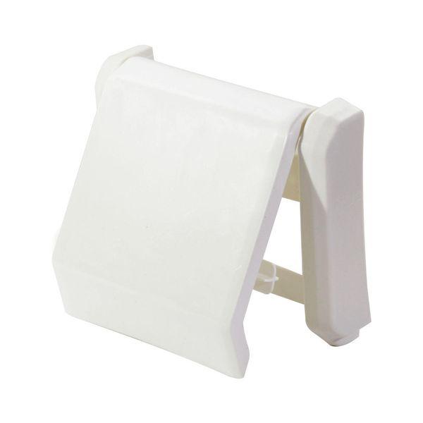 پایه رول دستمال کاغذی مدل Sinano