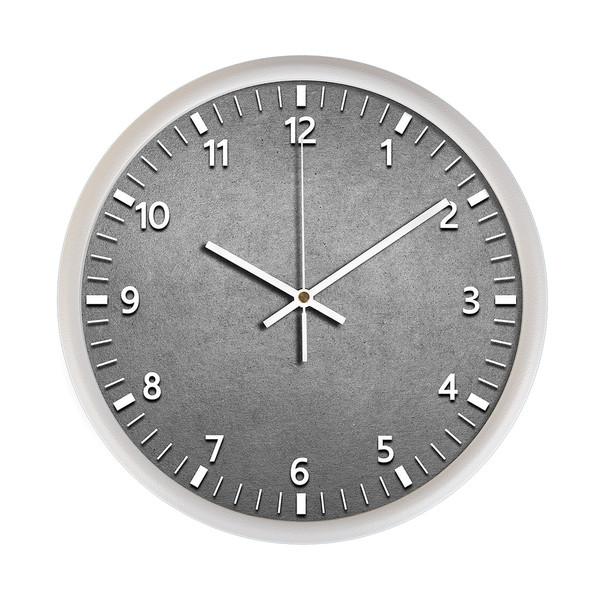 ساعت دیواری مینی مال لاکچری مدل 35Dio3_0752