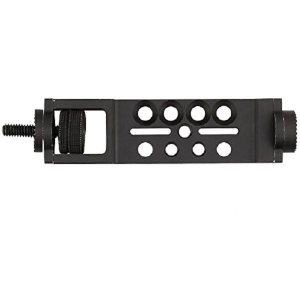 پایه اتصال لوازم جانبی سانی لایف مدل AMUT1123 مناسب برای دوربین اوسمو