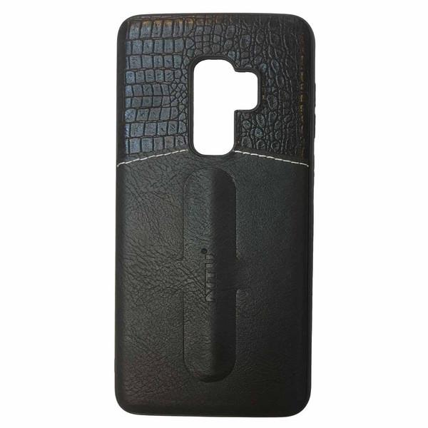 کاور مدل pir-nice مناسب برای گوشی موبایل سامسونگ Galaxy S9 Plus