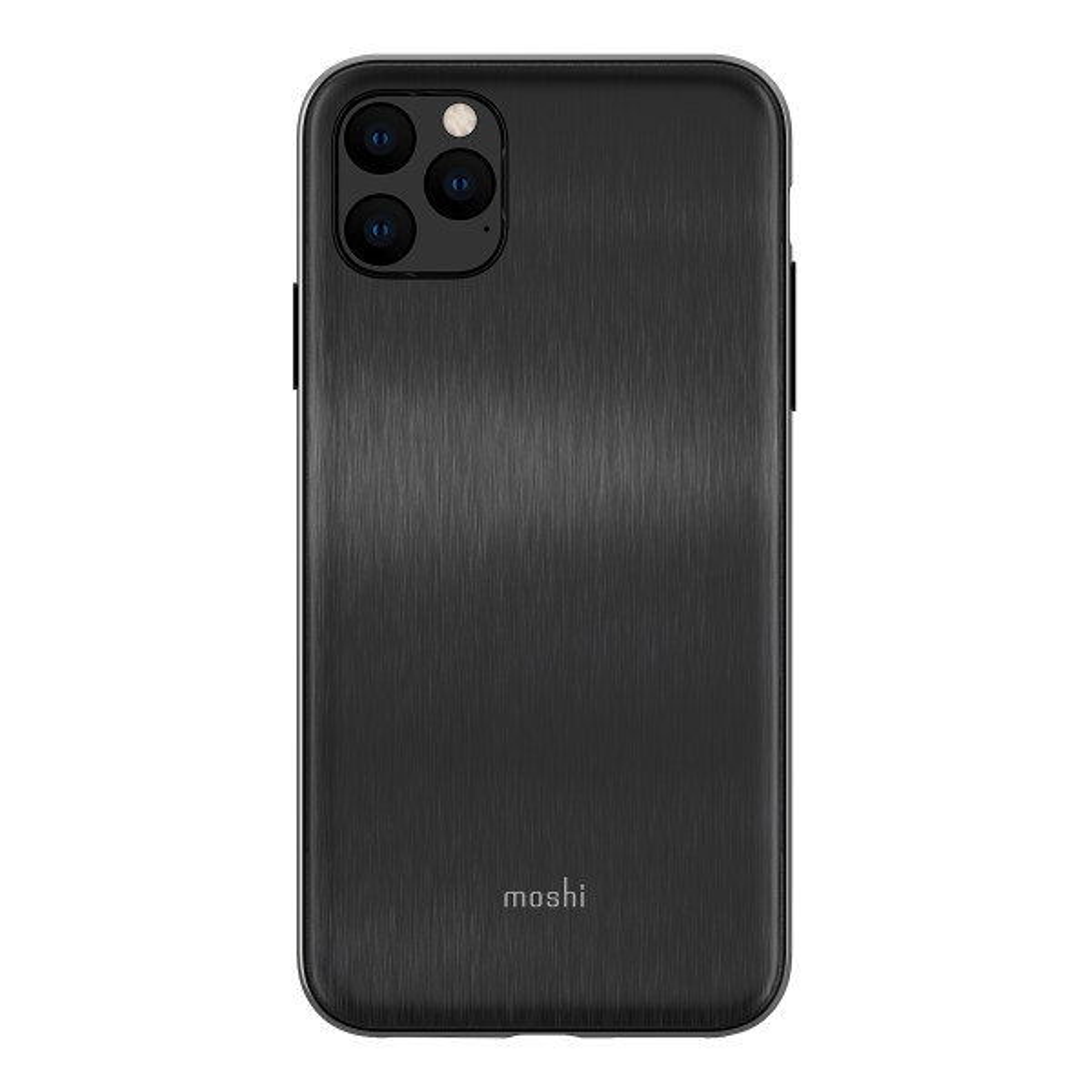 کاور موشی مدل iGlaze مناسب برای گوشی موبایل اپل iPhone 11 pro Max