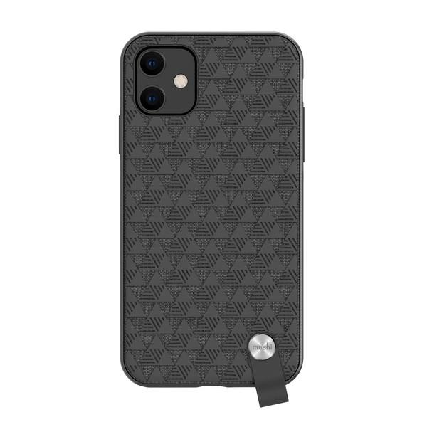کاور موشی مدل Altra مناسب برای گوشی موبایل اپل iPhone 11