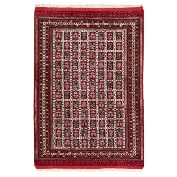 فرش دستباف شش متری سی پرشیا کد 141005