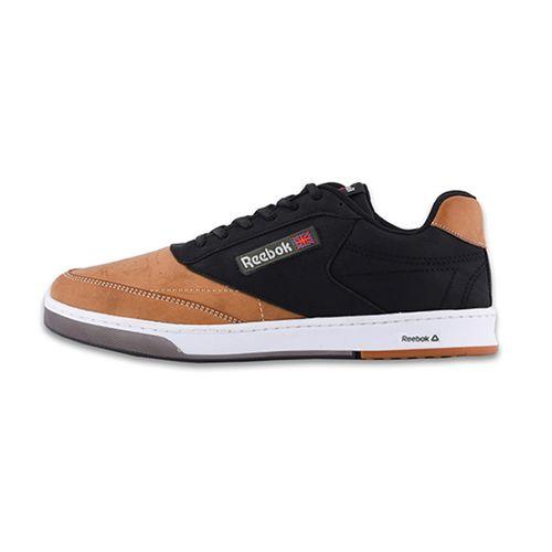 کفش مخصوص پیاده روی مردانه مدل Flame 102697