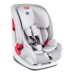 صندلی خودرو بیبی لند کد 002