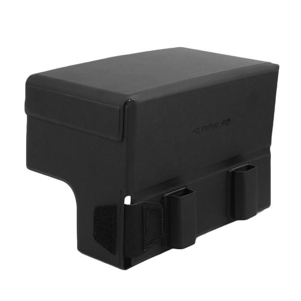 سایه بان رادیو کنترل سانی لایف مدل  slf1215 مناسب برای مویک و اسپارک